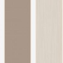 015002 Stripes Rasch-Textil