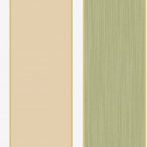 015005 Stripes Rasch-Textil