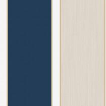 015007 Stripes Rasch-Textil