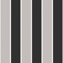 015011 Stripes Rasch-Textil
