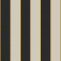 015019 Stripes Rasch-Textil