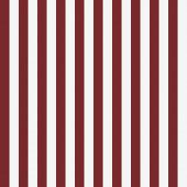 015048 Stripes Rasch-Textil
