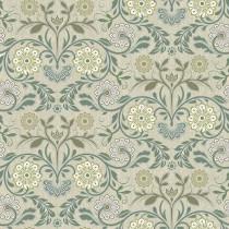 019109 Kalina Rasch-Textil