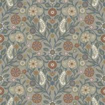 019112 Kalina Rasch-Textil