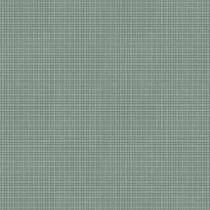 019122 Kalina Rasch-Textil