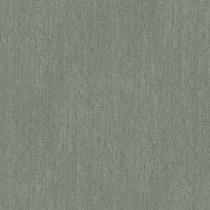 019130 Kalina Rasch-Textil