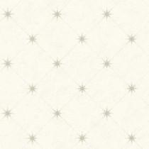 021007 Skagen Rasch-Textil Vliestapete