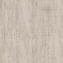021018 Skagen Rasch-Textil Vliestapete