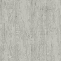 021019 Skagen Rasch-Textil Vliestapete