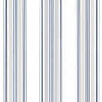 021209 Match Race Rasch-Textil Vliestapete