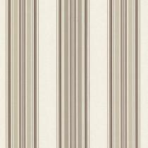 021210 Match Race Rasch-Textil Vliestapete