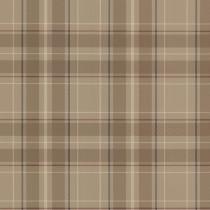 021222 Match Race Rasch-Textil Vliestapete