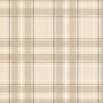 021223 Match Race Rasch-Textil Vliestapete