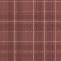 021224 Match Race Rasch-Textil Vliestapete