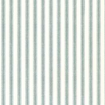 021246 Match Race Rasch-Textil Vliestapete