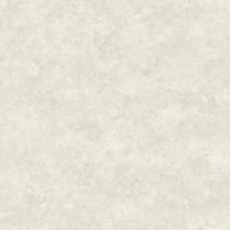 021905 Luxe Revival Rasch-Textil