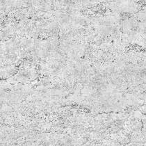 022312 Reclaimed Rasch Textil Vliestapete