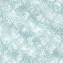 022328 Reclaimed Rasch Textil Vliestapete