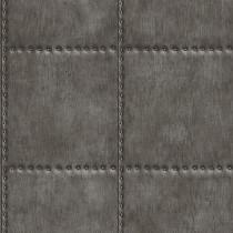 022342 Reclaimed Rasch Textil Vliestapete