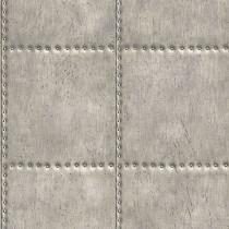 022343 Reclaimed Rasch Textil Vliestapete