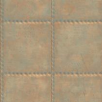 022344 Reclaimed Rasch Textil Vliestapete