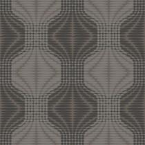 022634 Gravity Rasch-Textil