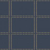 022644 Gravity Rasch-Textil