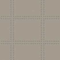 022646 Gravity Rasch-Textil