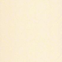 022801 Vision Rasch-Textil Vinyltapete