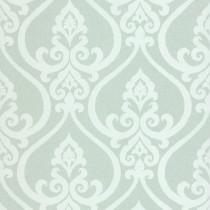 022803 Vision Rasch-Textil Vinyltapete