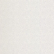 022808 Vision Rasch-Textil Vinyltapete