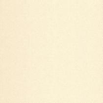 022810 Vision Rasch-Textil Vinyltapete