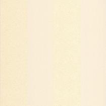 022817 Vision Rasch-Textil Vinyltapete