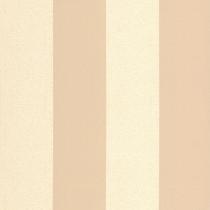 022820 Vision Rasch-Textil Vinyltapete