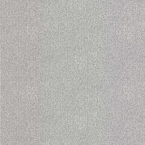 022824 Vision Rasch-Textil Vinyltapete