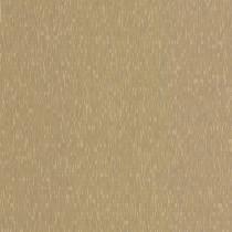 022833 Vision Rasch-Textil Vinyltapete