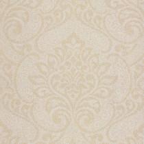 022838 Vision Rasch-Textil Vinyltapete