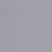 022843 Vision Rasch-Textil Vinyltapete