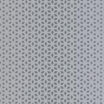 022847 Vision Rasch-Textil Vinyltapete