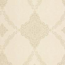 022861 Vision Rasch-Textil Vinyltapete