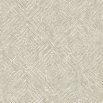024001 Restored Rasch-Textil Vliestapete