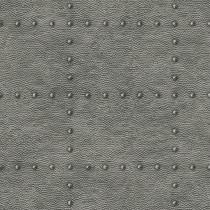 024016 Restored Rasch-Textil Vliestapete