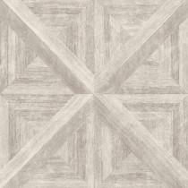 024019 Restored Rasch-Textil Vliestapete