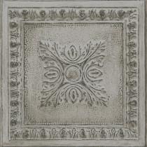 024034 Restored Rasch-Textil Vliestapete