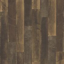 024049 Restored Rasch-Textil Vliestapete