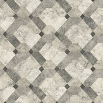 024055 Restored Rasch-Textil Vliestapete