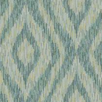 024219 Gravity Rasch-Textil