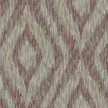 024220 Gravity Rasch-Textil