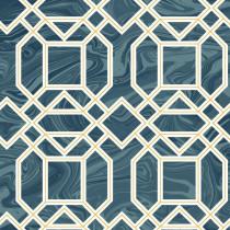 024222 Gravity Rasch-Textil