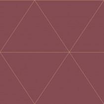 024226 Gravity Rasch-Textil